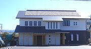 富田町02.JPG