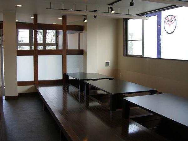 2階レストラン.JPG
