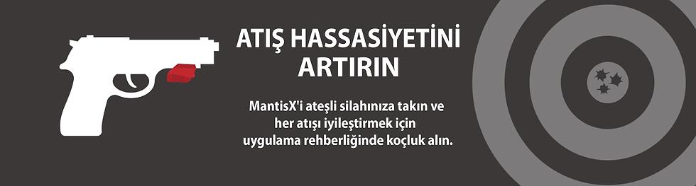 MANTİSX YENİ BANNER.png