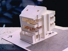 カットサロンミソノ模型_0002.jpg