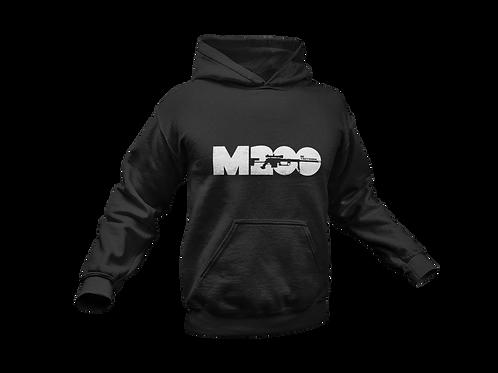 M200 Hoodie