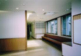 山口医院_0007.jpg