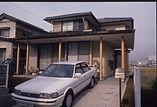 鈴木邸1.jpg
