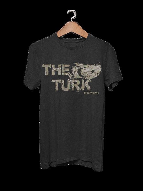 Multicam THE TURK