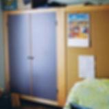 岡村邸24.JPG
