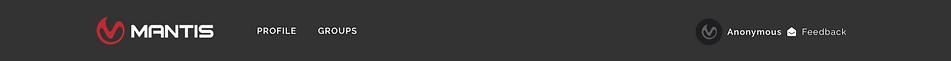 Ekran Resmi 2020-05-08 13.01.08.png