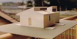小平邸模型3.jpg