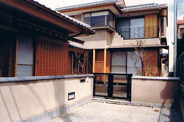 武末邸2.JPG
