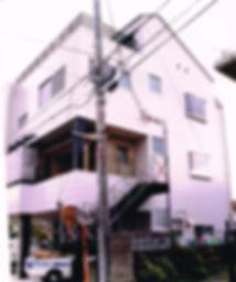 カットサロンミソノ_0013.jpg