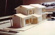 56遠藤邸模型_0001.jpg