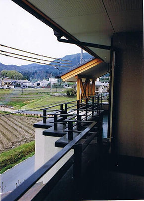 岡村邸05.JPG