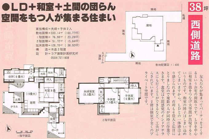 伊藤データー (1).jpg