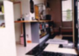カットサロンミソノ_0004.jpg