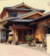 下田0004.jpg