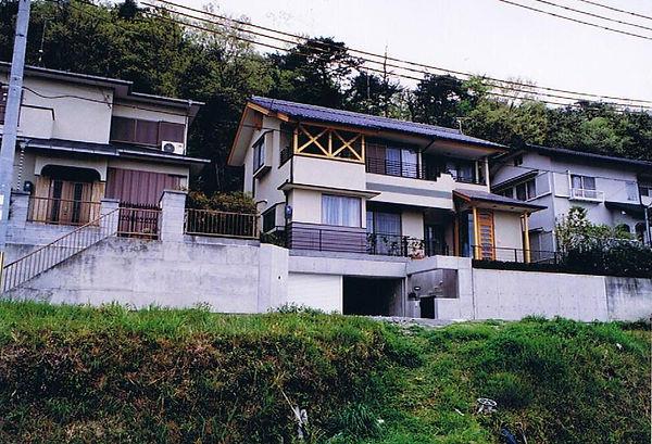 岡村邸02.JPG