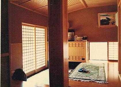 下田0006.jpg