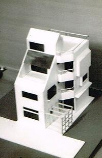 生田邸模型.jpg