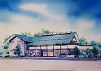 K工業社員クラブ1996.JPG