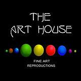 fatured biz art house.jpg