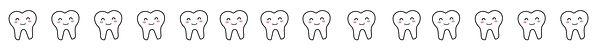 dental line.jpg