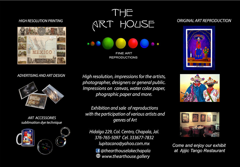 art%20house%20flier_edited.jpg