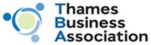Thames-Business-Association.png