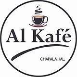 Logo Al Kafe 2.jpg