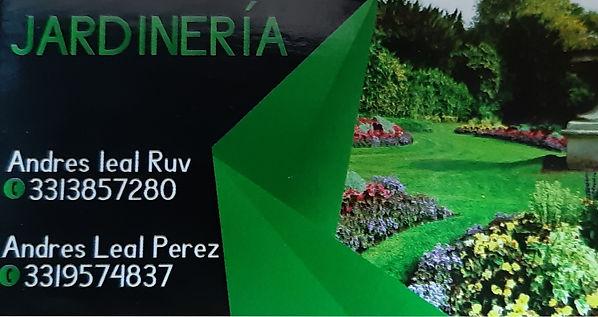 Andres%20gardener%20card_edited.jpg