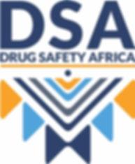 DSA logo met DSA bo.jpg
