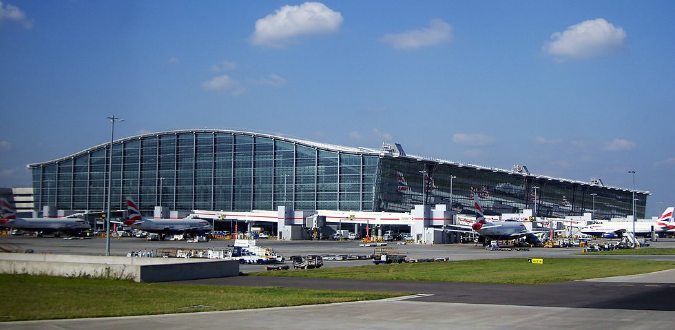 Heathrow-T5.jpg