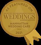 Manhattan Wedding Cars Dorset-Rosetta-01.PNG