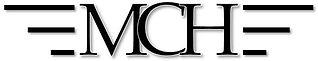 MCH Logo.JPG