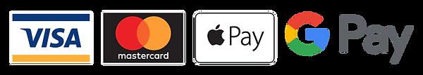 contactlessfaq_logos-copy.png