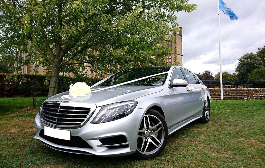 Wedding Cars, Wedding Car Hire somerset, Wedding car Yeovil, Somerset, Manhattan Car Hire