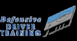 defensive logo.png