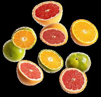 citricos_volando.png