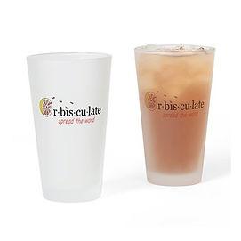 orbisculate_logo_drinking_glass.jpg