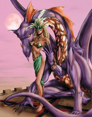 Jewel Dragon.jpg