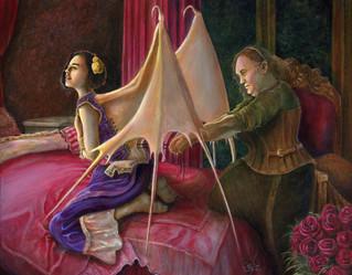 Victorian Secrets 3 - Jean and Emily.jpg