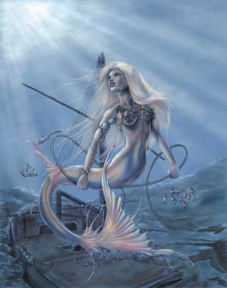 Mermaid Explorer.jpg