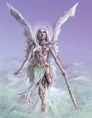 Soaring Angel.jpg