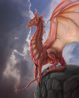 Garnet Dragon.jpg