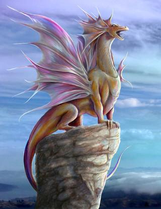 Singing Dragon.jpg