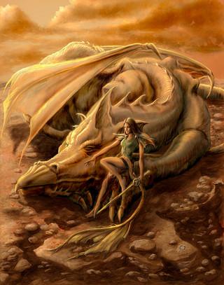 Autumns Dragon.jpg
