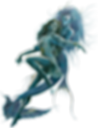 MermaidRescue-transSM.png