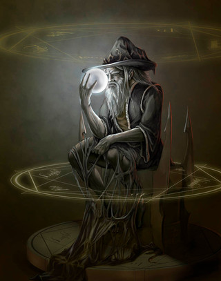 Thinker Wizard.jpg