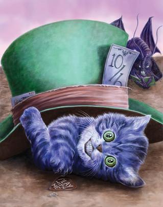1920Cheshire Kitten.jpg