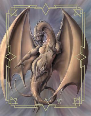 Claw Attack Dragon.jpg