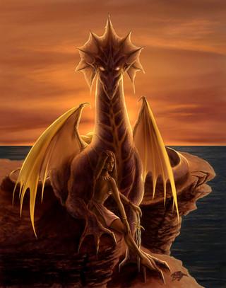 Summers Dragon.jpg