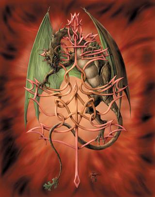 Scarlet Oak Dragon.jpg